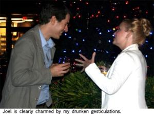 smallconversation1