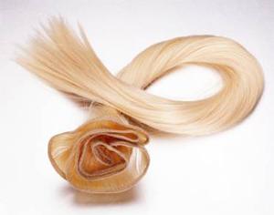 hair_weft_blonde