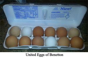 benetton_eggs