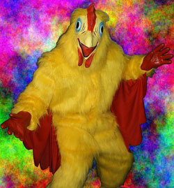 Chicken_suit1