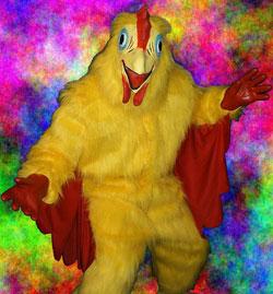 Chicken_suit1