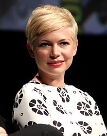 220px-Michelle_Williams_by_Gage_Skidmore